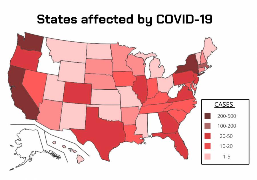 DBHS+closed+until+April+20+due+to+Coronavirus
