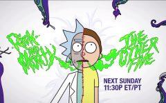 Skip it or Stream it: Rick and Morty season 4