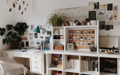 Trendy interior decoration ideas