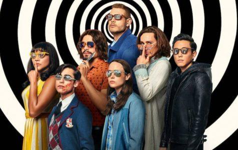 Stream it or Skip it: The Umbrella Academy Season 2