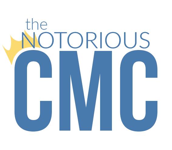 CMC: It's all about the workload