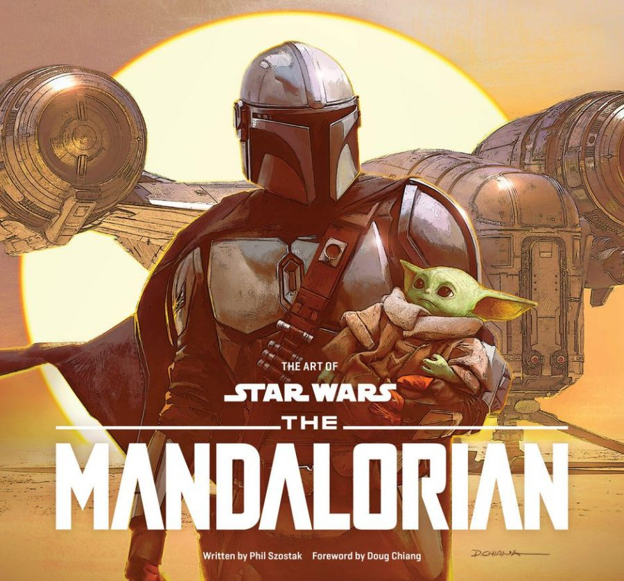 Stream It or Skip It: The Mandalorian Season 2