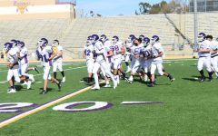 Brahma football returns in victory