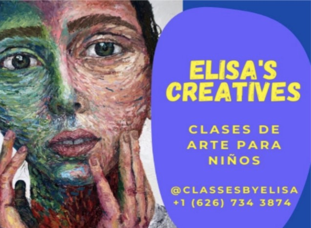 Classes for creativity