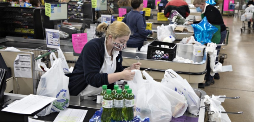 Teen inclusion in wage hike merited