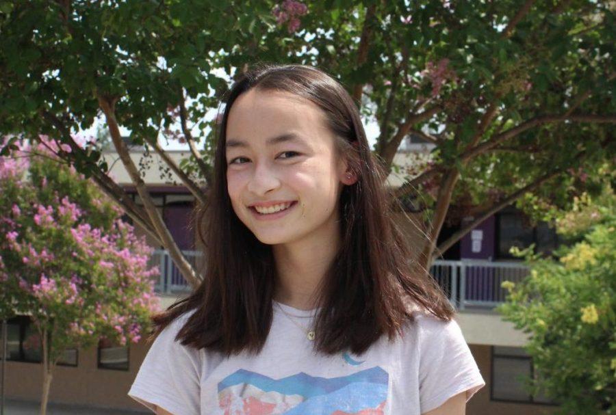 Jianlan Busteed