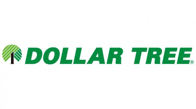 dollar-tree-logo-vector